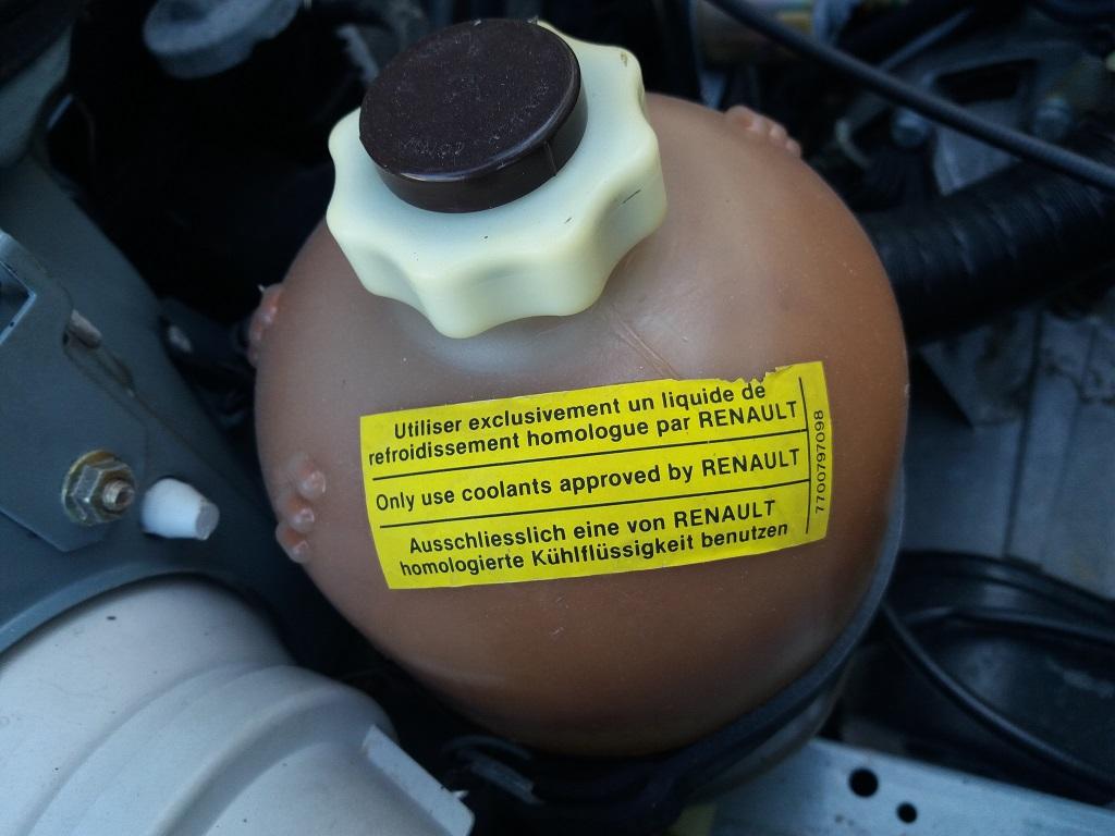 Renault 5 Supercinque 1.1 3p GL (53)