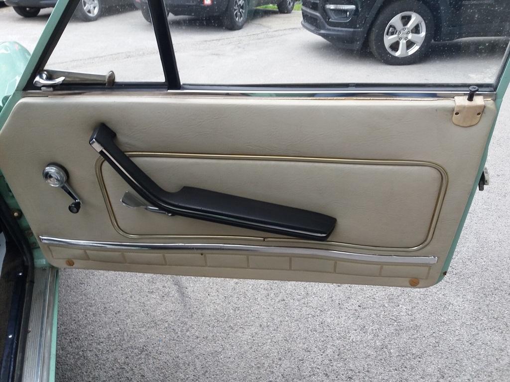 Fiat 124 Sport 1600 Coupé (terza serie CC) (16)