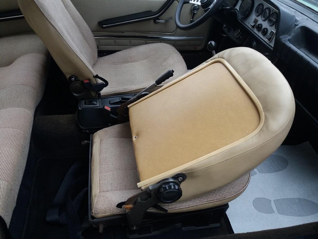 Fiat 124 Sport 1600 Coupé (terza serie CC) (51)