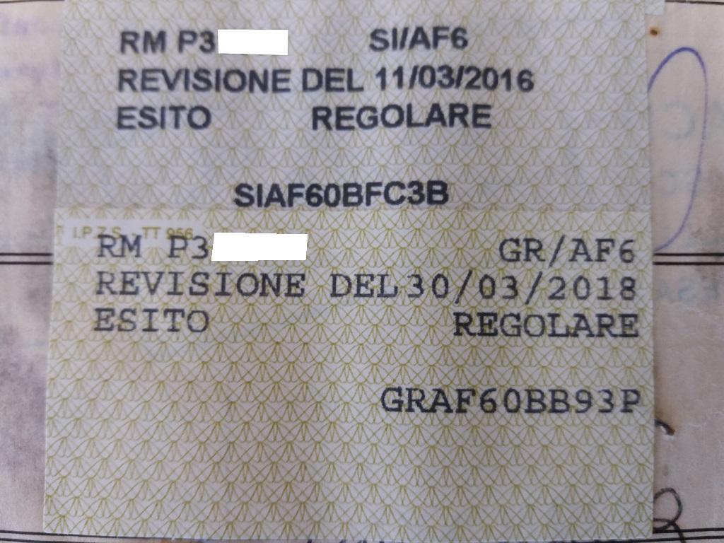 Fiat 124 Sport 1600 Coupé (terza serie CC) (55)