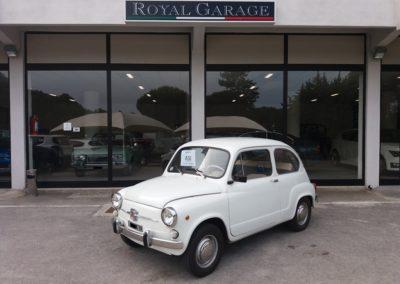 Fiat 600 D 750 (terza serie) fanalona (1)