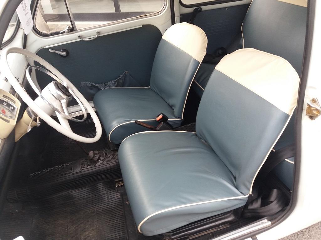 Fiat 600 D 750 (terza serie) fanalona (10)