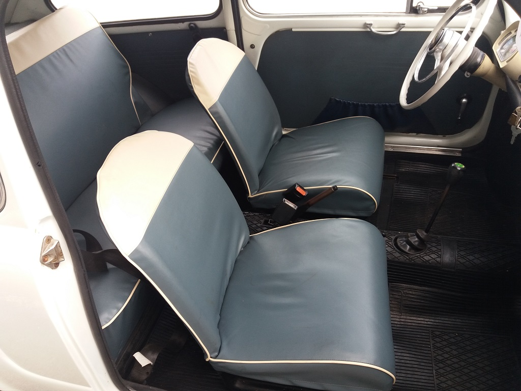 Fiat 600 D 750 (terza serie) fanalona (11)