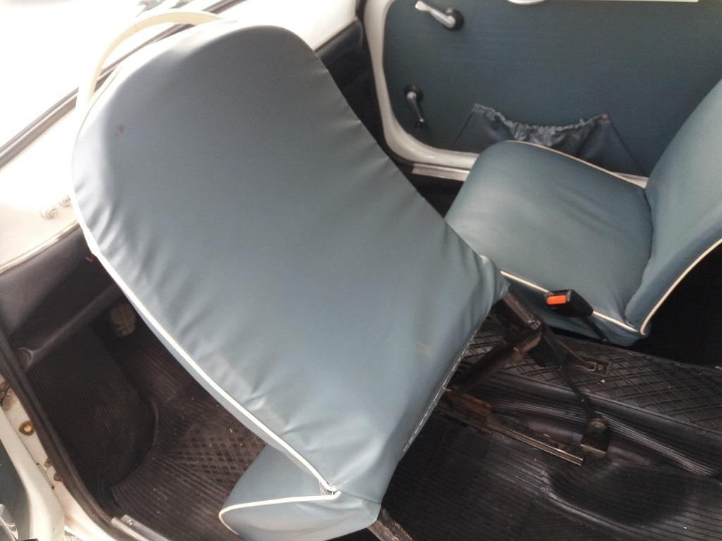 Fiat 600 D 750 (terza serie) fanalona (19)