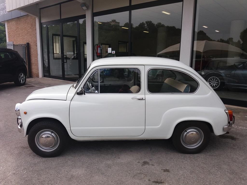 Fiat 600 D 750 (terza serie) fanalona (2)