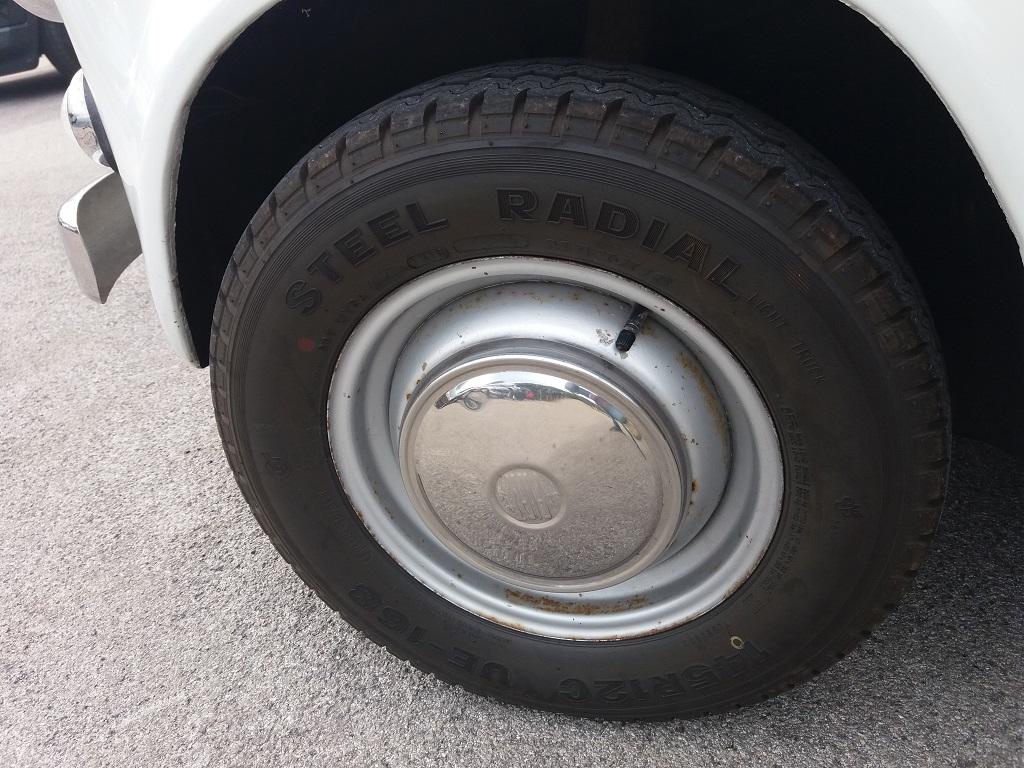Fiat 600 D 750 (terza serie) fanalona (22)
