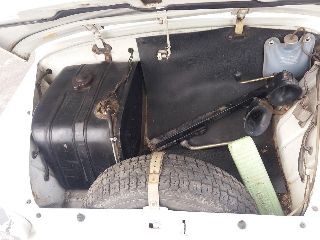 Fiat 600 D 750 (terza serie) fanalona (25)
