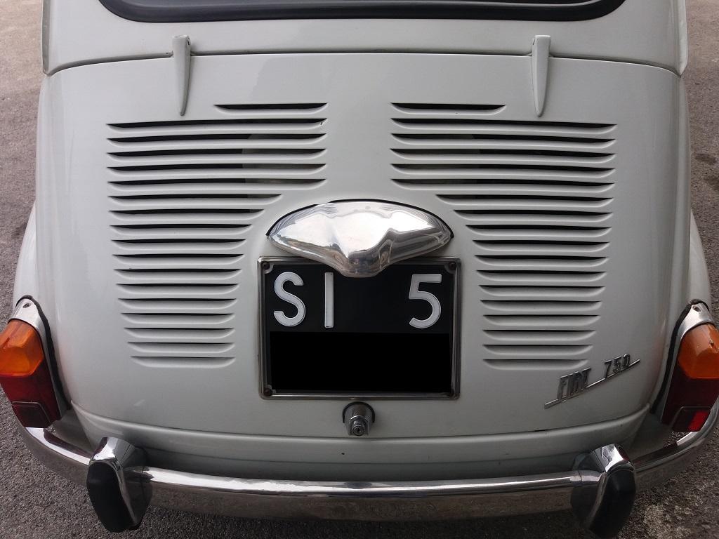 Fiat 600 D 750 (terza serie) fanalona (29)