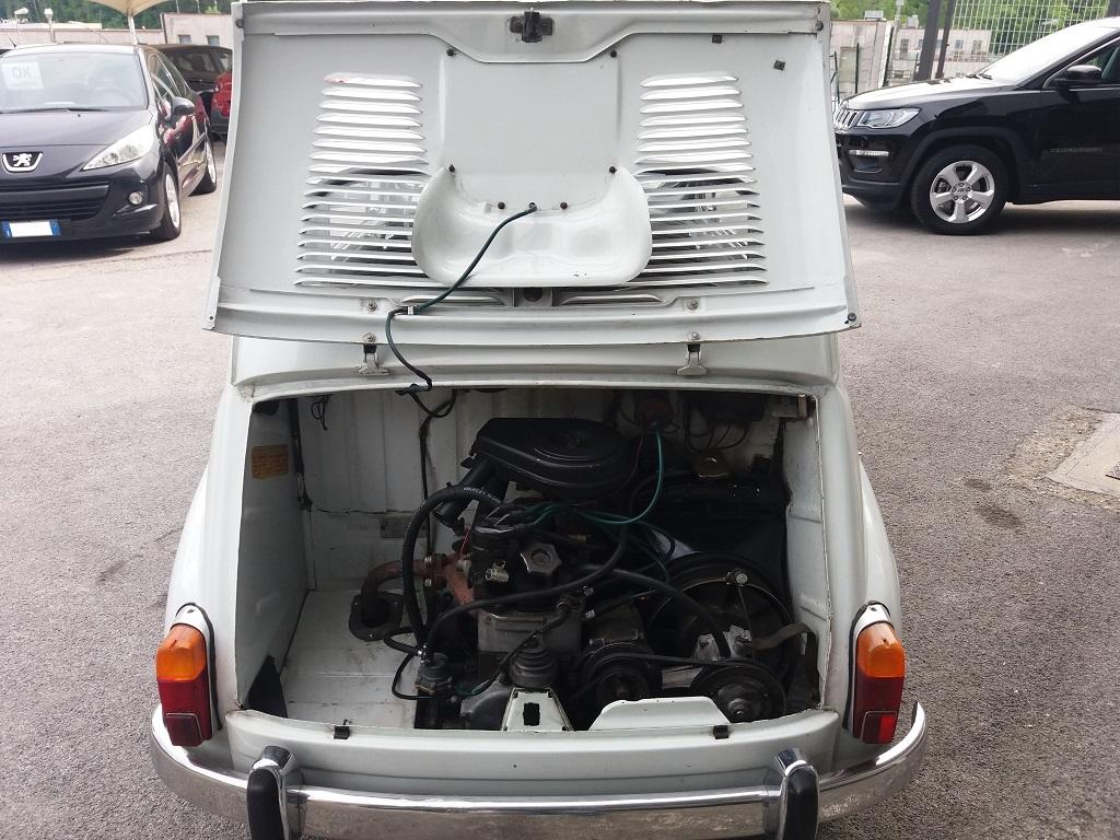 Fiat 600 D 750 (terza serie) fanalona (30)