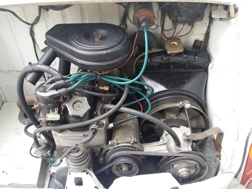 Fiat 600 D 750 (terza serie) fanalona (31)