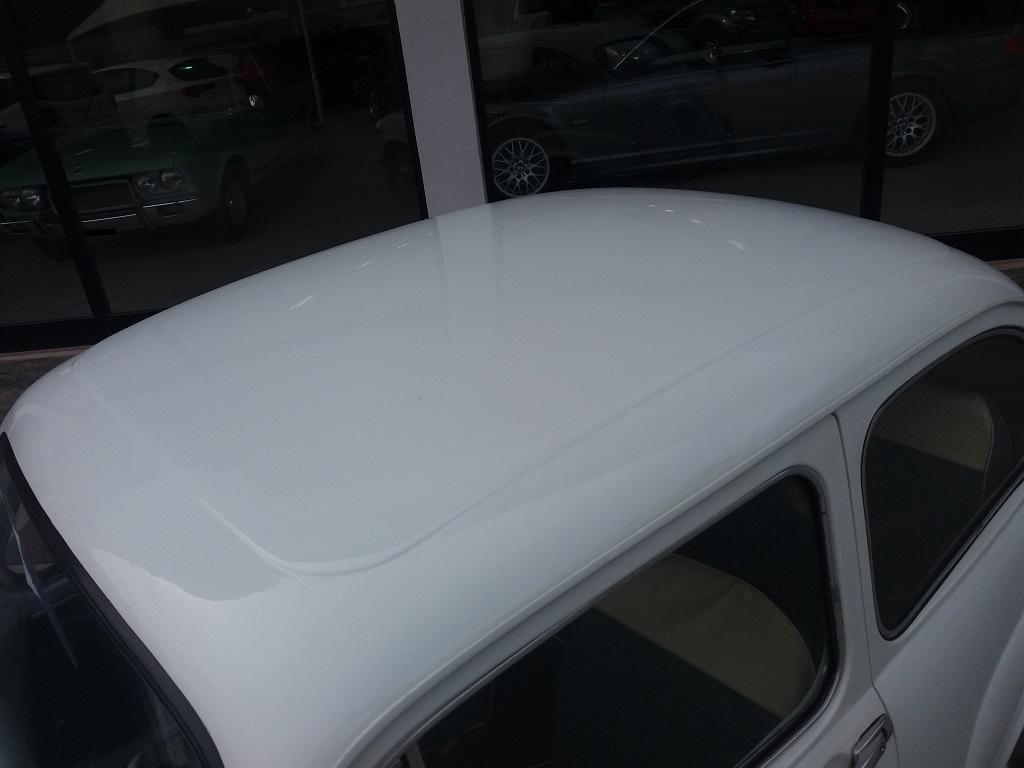 Fiat 600 D 750 (terza serie) fanalona (35)