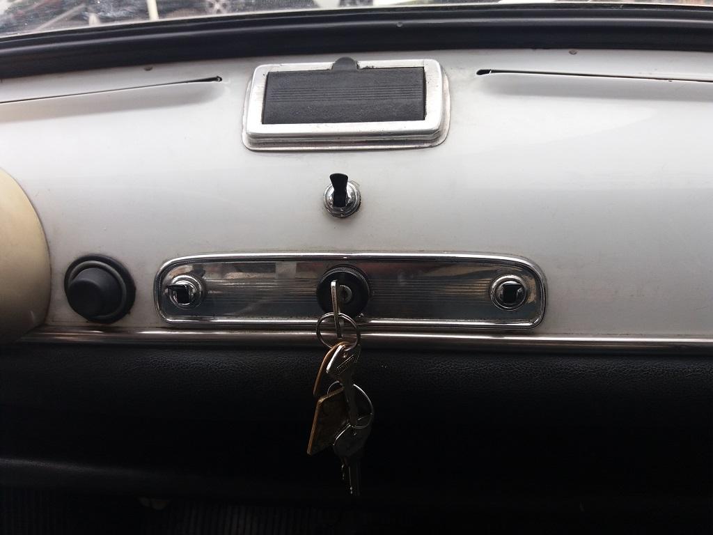 Fiat 600 D 750 (terza serie) fanalona (38)
