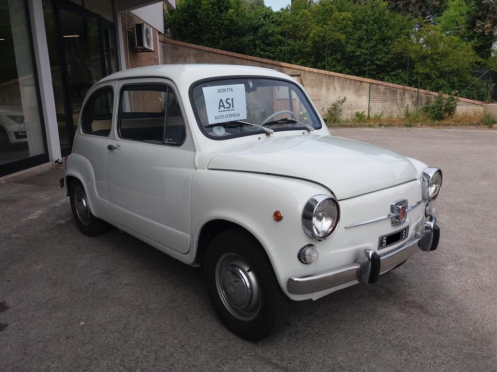 Fiat 600 D 750 (terza serie) fanalona (4)