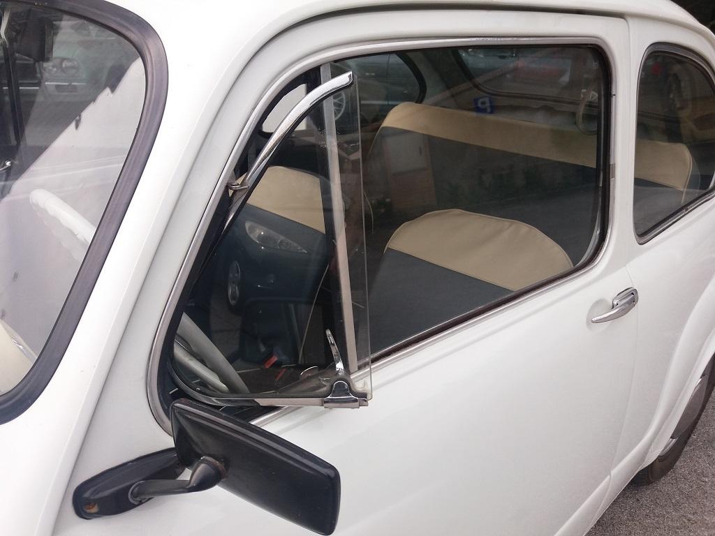 Fiat 600 D 750 (terza serie) fanalona (40)