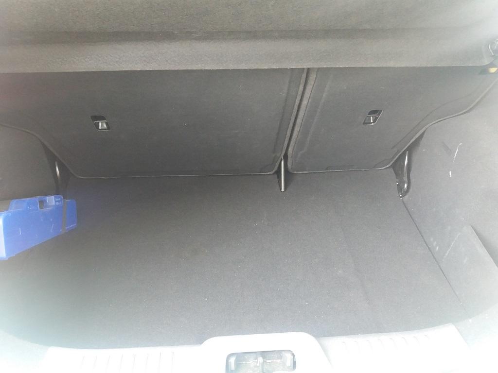 Ford Fiesta 1.5 TDCi 95 cv 3p Titanium (37)