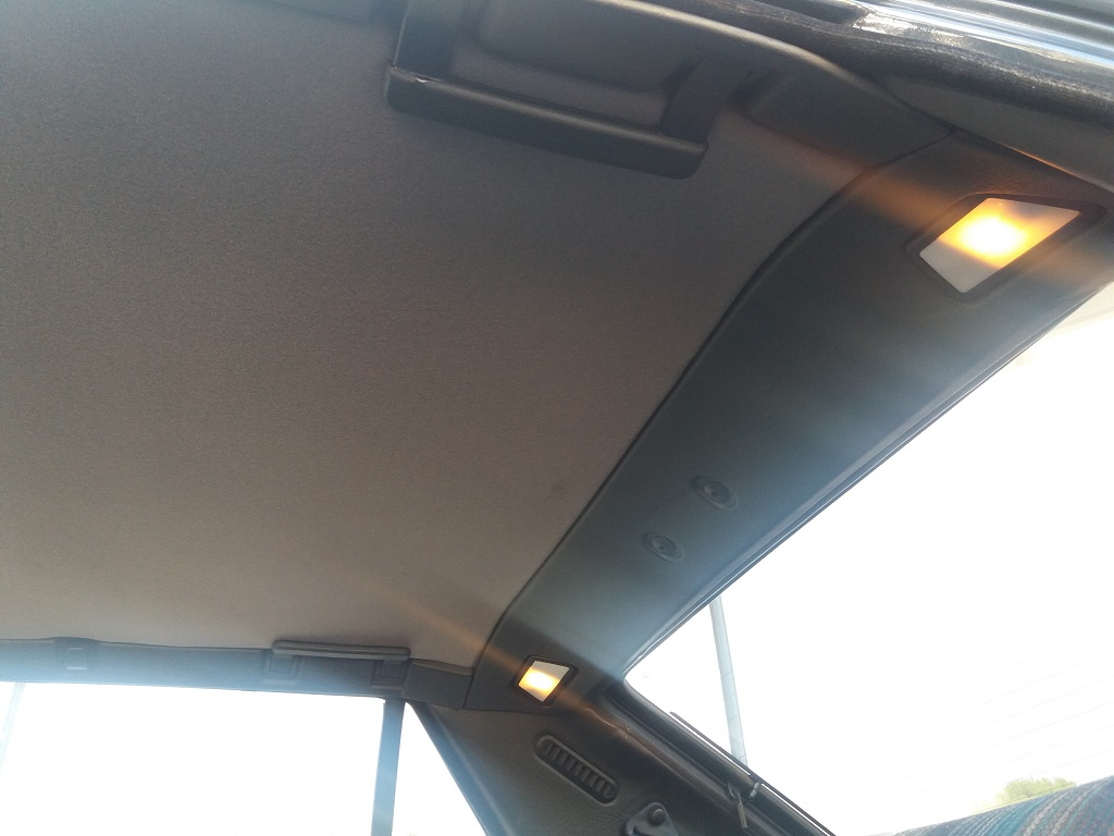Lancia Delta HF Integrale 8v (16)