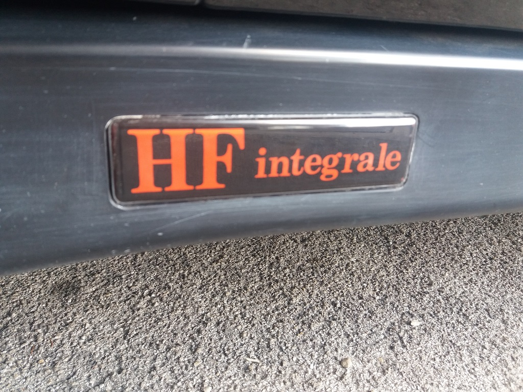 Lancia Delta HF Integrale 8v (26)