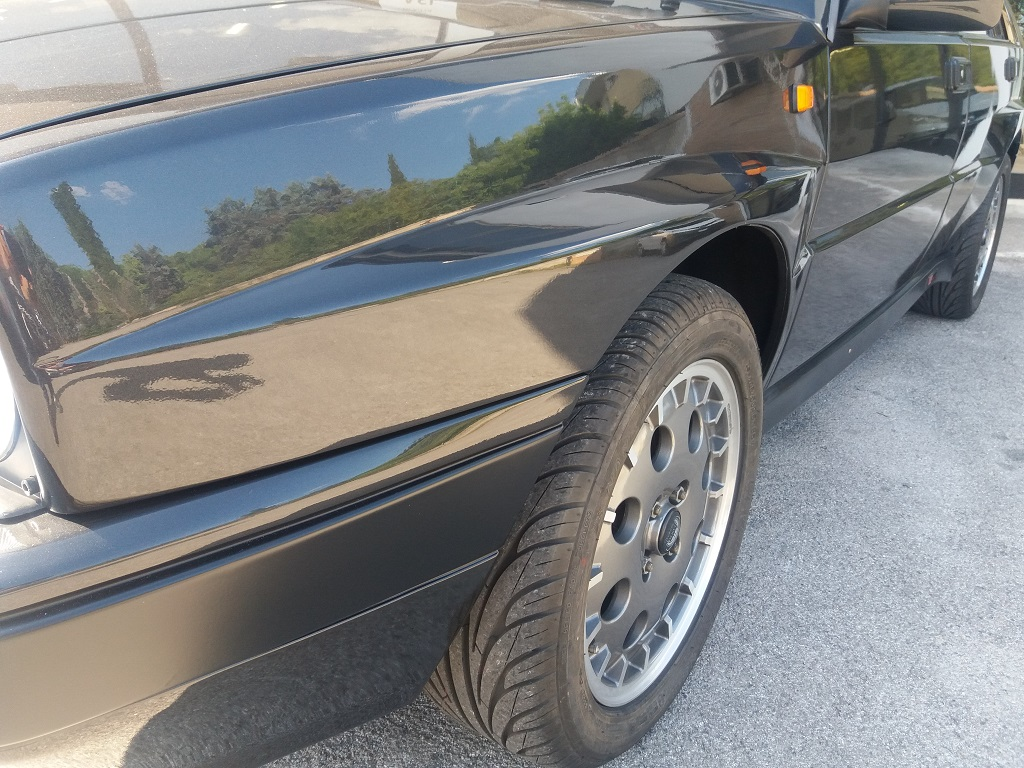 Lancia Delta HF Integrale 8v (30)