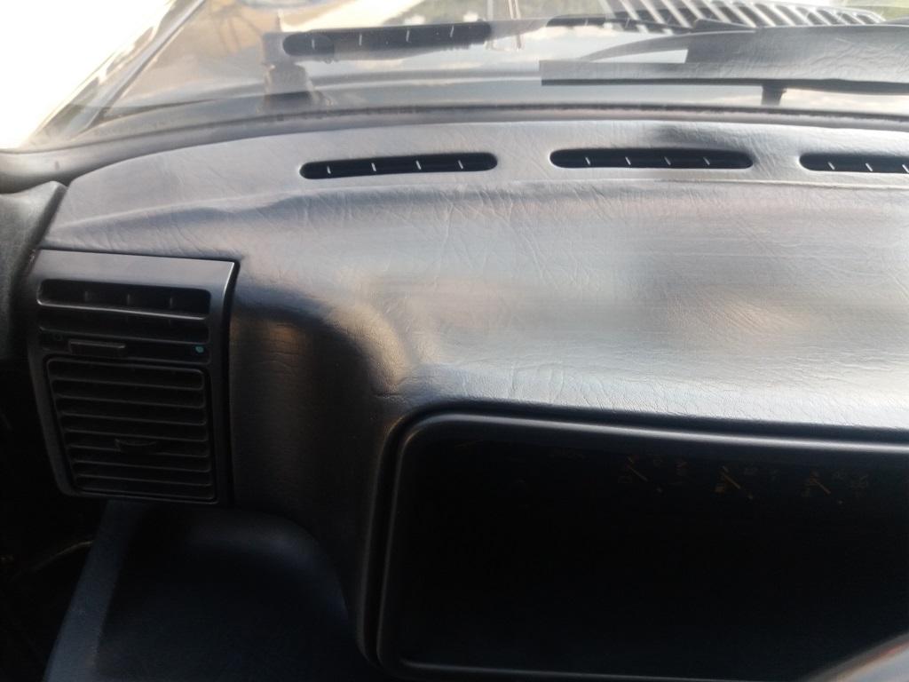 Lancia Delta HF Integrale 8v (31)