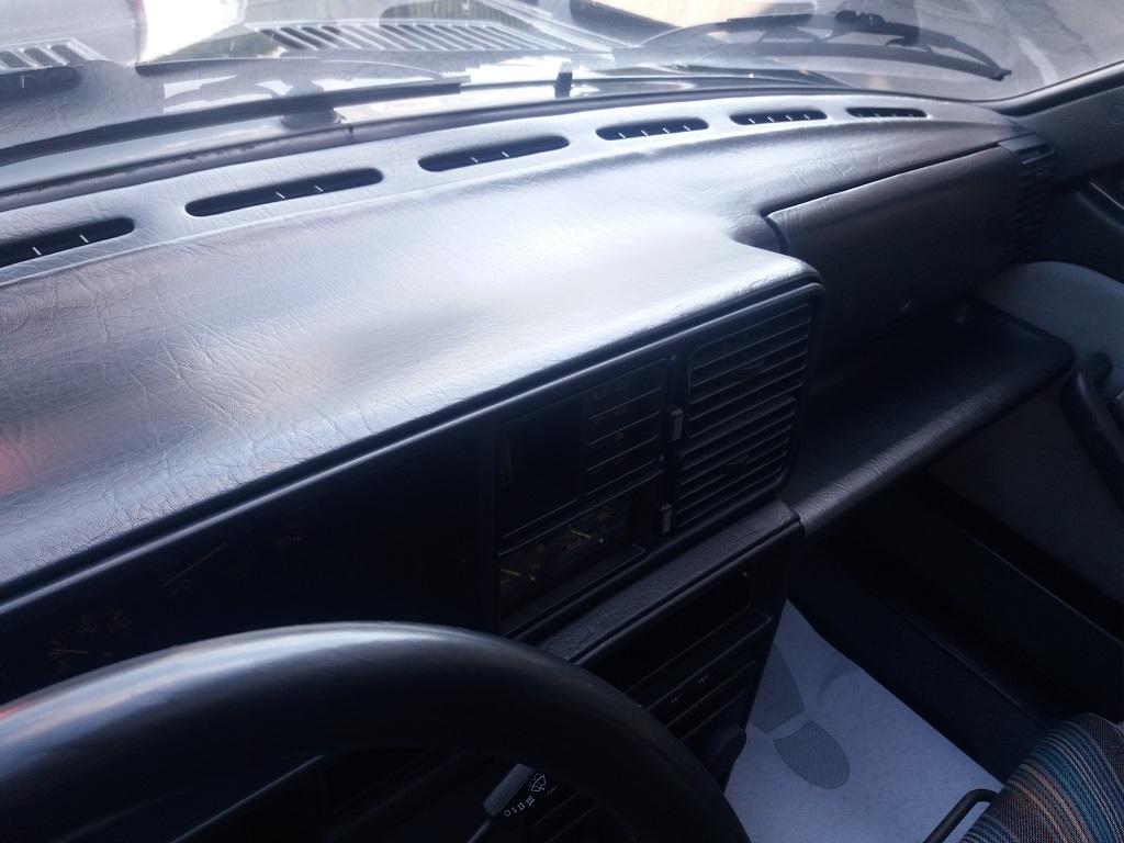 Lancia Delta HF Integrale 8v (32)