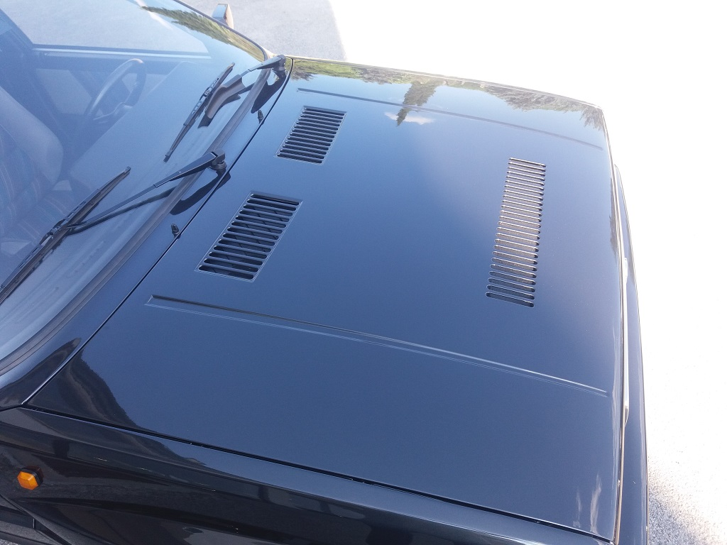 Lancia Delta HF Integrale 8v (40)