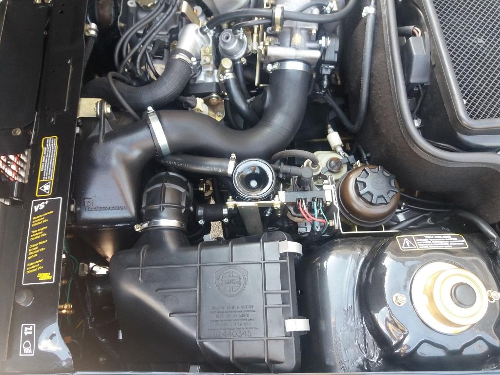 Lancia Delta HF Integrale 8v (47)
