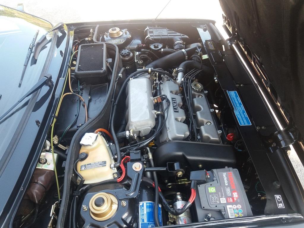 Lancia Delta HF Integrale 8v (48)