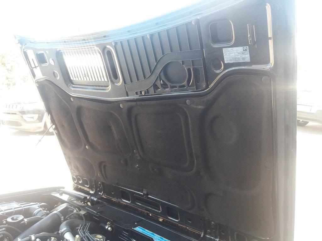 Lancia Delta HF Integrale 8v (49)