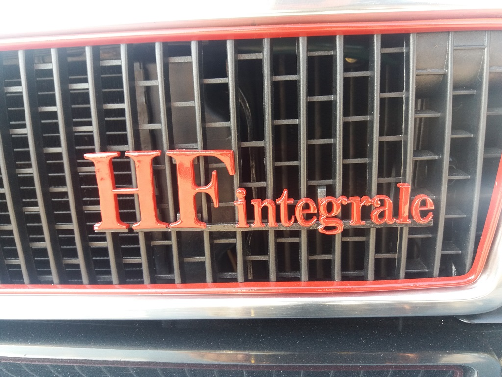Lancia Delta HF Integrale 8v (61)