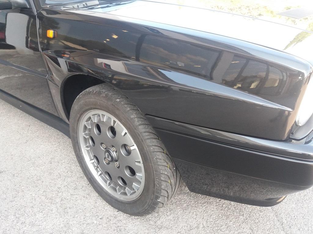 Lancia Delta HF Integrale 8v (69)