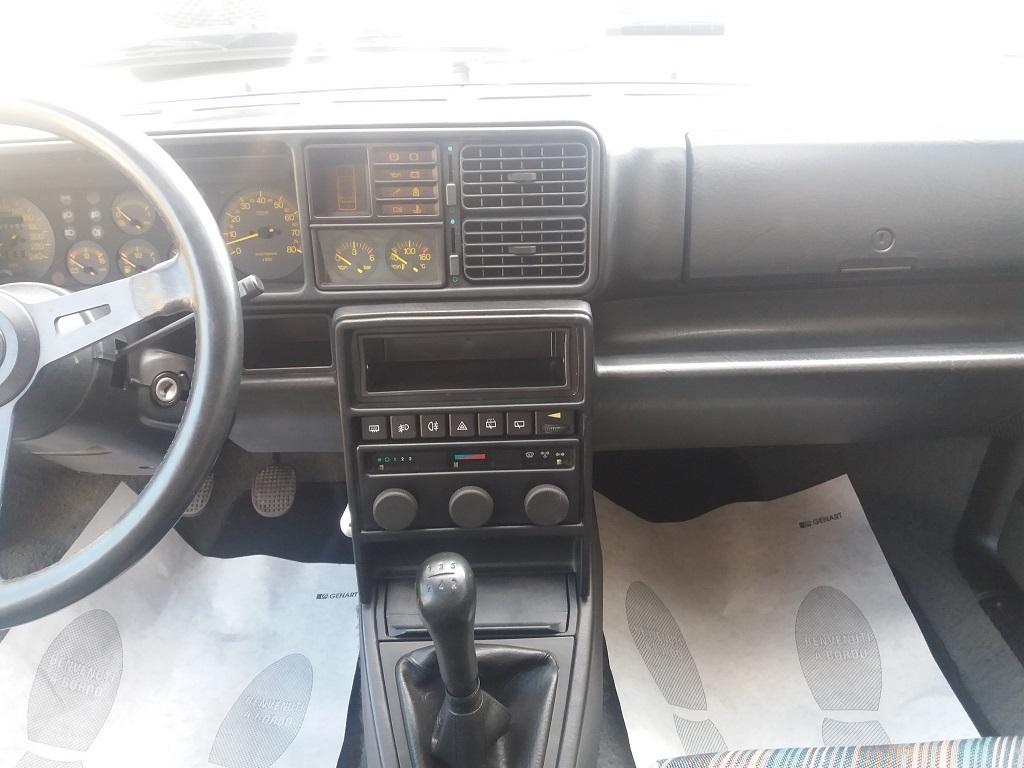 Lancia Delta HF Integrale 8v (7)