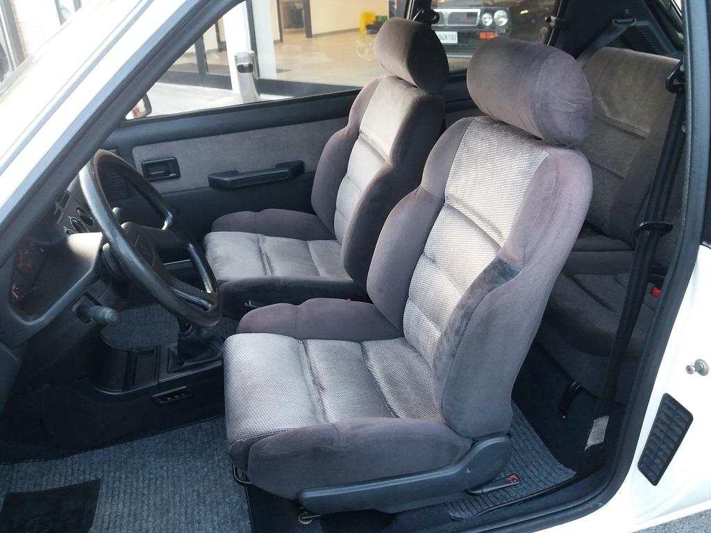 Peugeot 205 D Turbo 3p (11)
