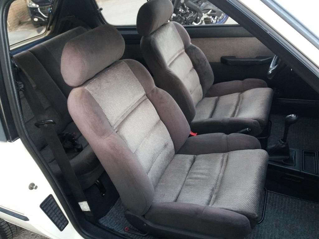 Peugeot 205 D Turbo 3p (13)