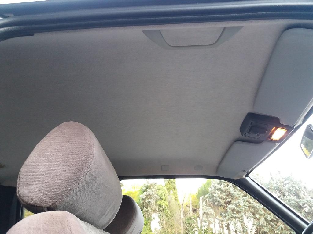 Peugeot 205 D Turbo 3p (17)