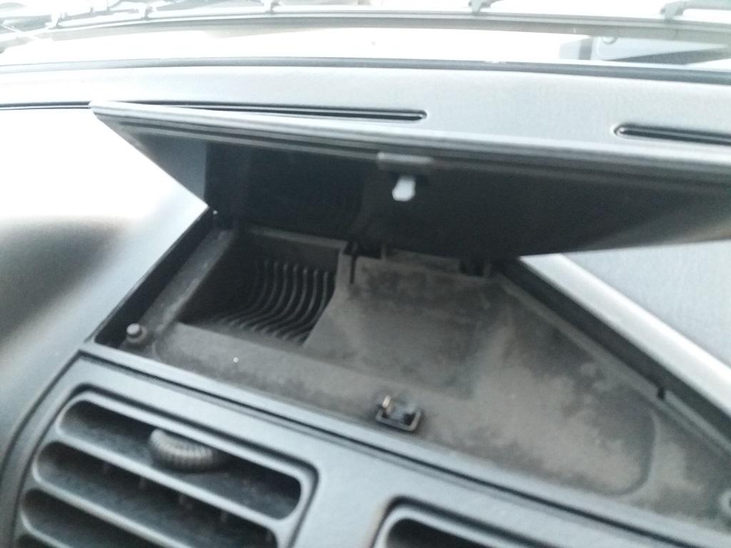 Peugeot 205 D Turbo 3p (25)