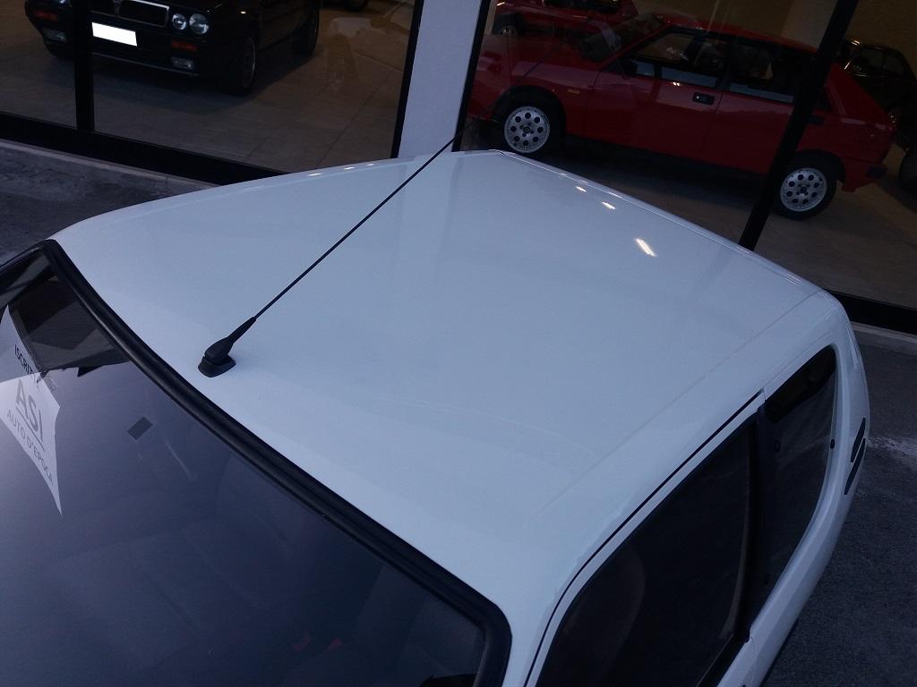 Peugeot 205 D Turbo 3p (36)