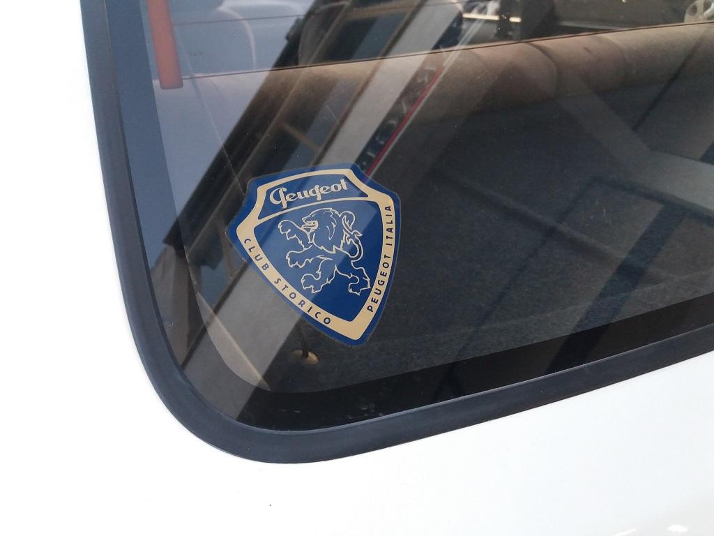 Peugeot 205 D Turbo 3p (38)