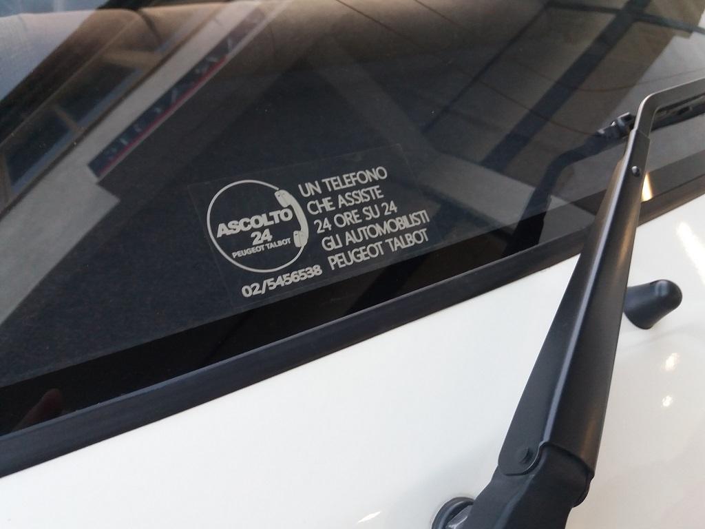 Peugeot 205 D Turbo 3p (39)