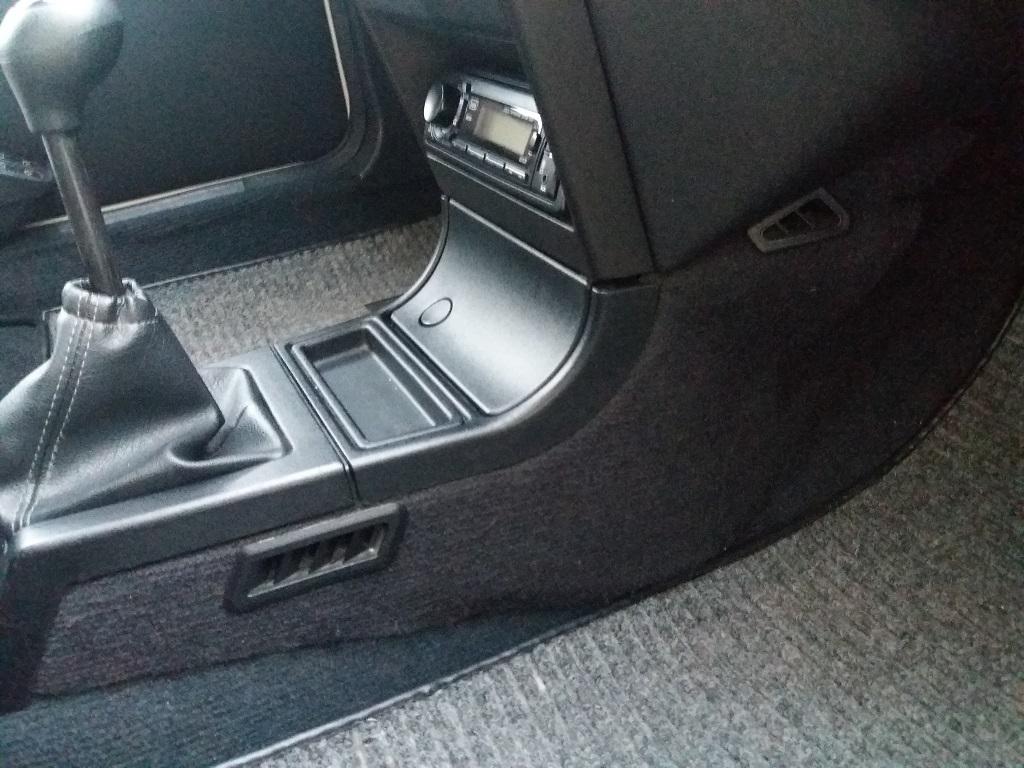 Peugeot 205 D Turbo 3p (49)