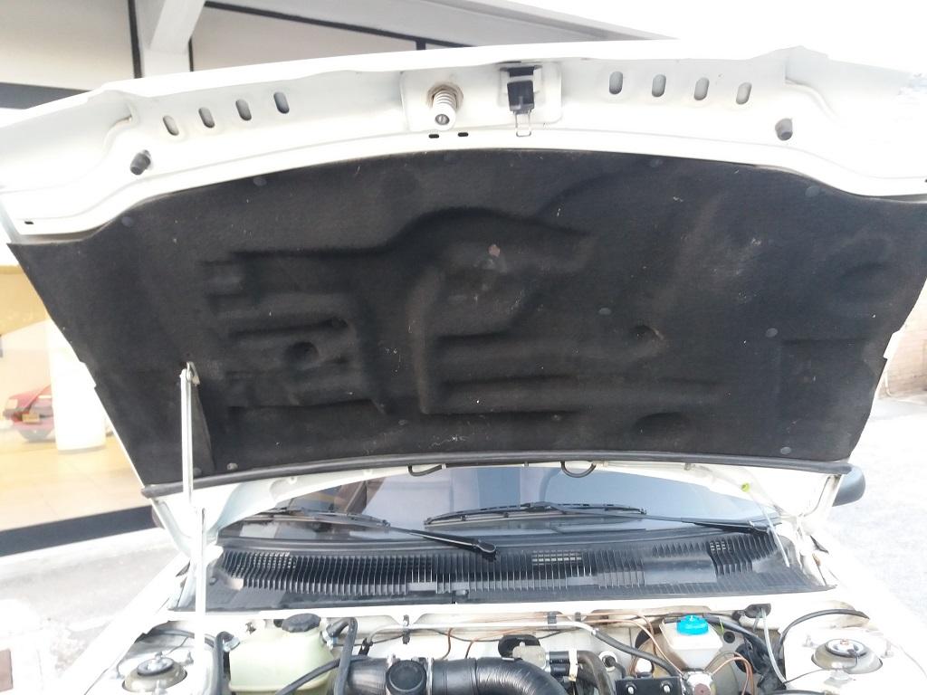 Peugeot 205 D Turbo 3p (56)