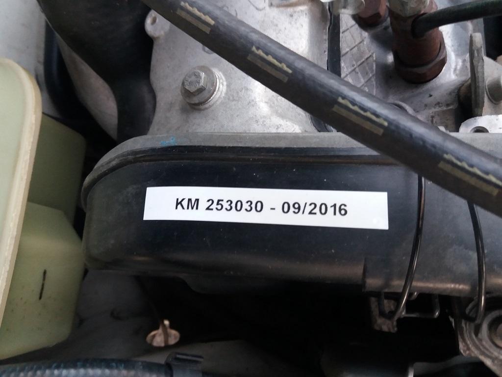 Peugeot 205 D Turbo 3p (61)