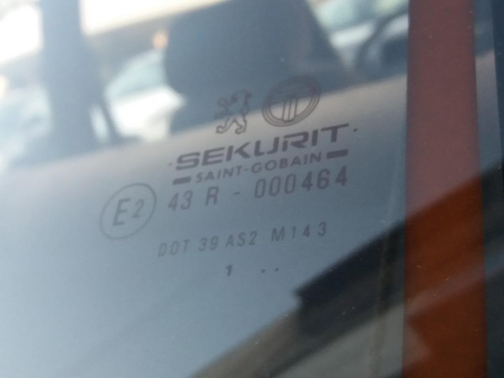 Peugeot 205 D Turbo 3p (70)