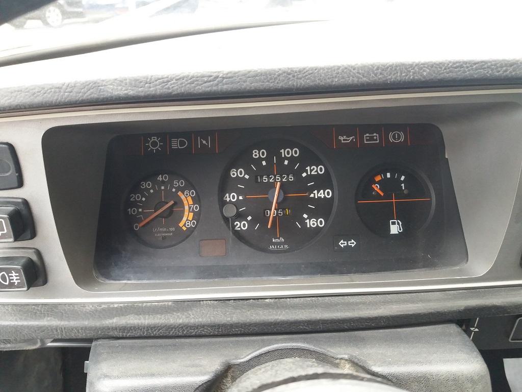 Peugeot 104 Coupé ZS 1.4 (C31) (10)
