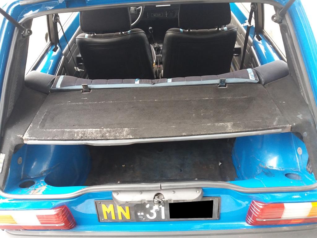 Peugeot 104 Coupé ZS 1.4 (C31) (22)