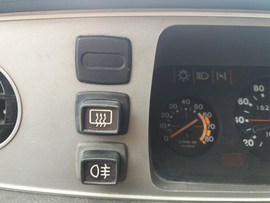 Peugeot 104 Coupé ZS 1.4 (C31) (28)