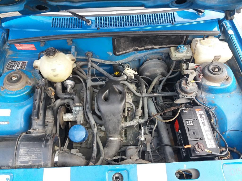 Peugeot 104 Coupé ZS 1.4 (C31) (56)