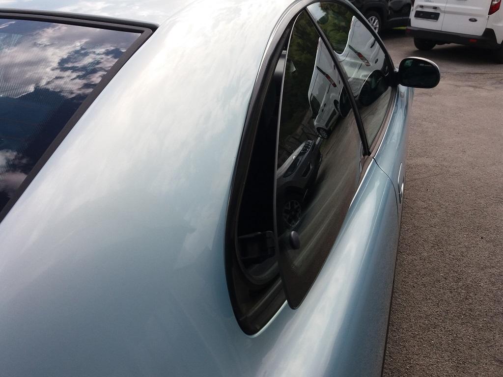 Peugeot 406 Coupé 2.2 16v HDi FAP (30)