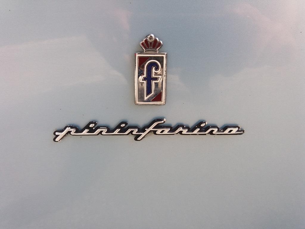 Peugeot 406 Coupé 2.2 16v HDi FAP (33)
