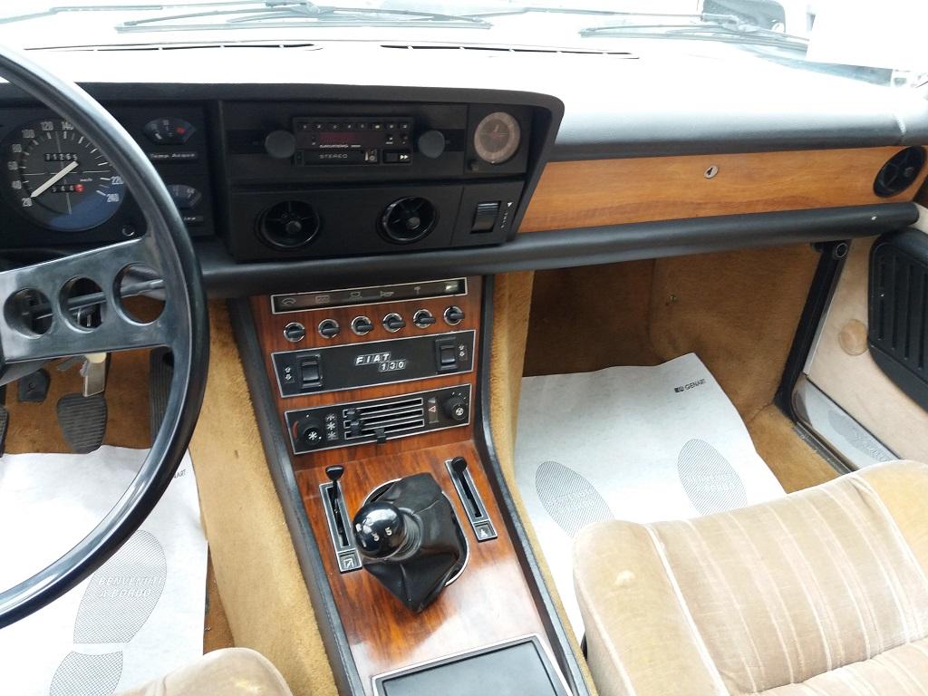 Fiat 130 Coupé 3200 (10)
