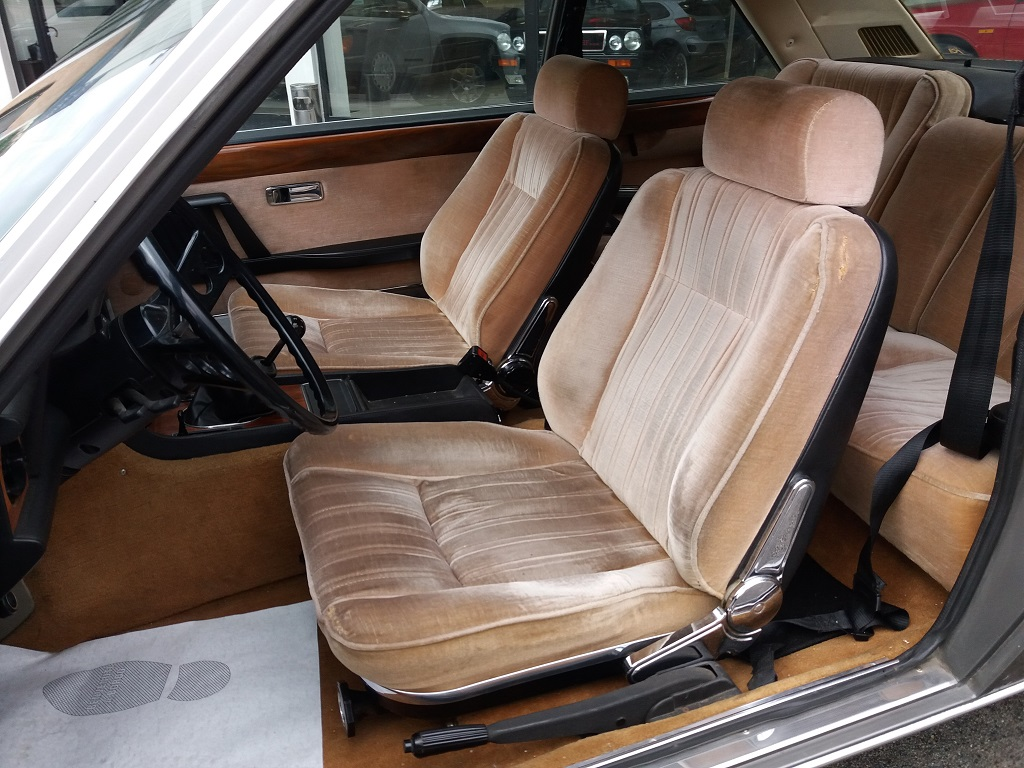 Fiat 130 Coupé 3200 (11)
